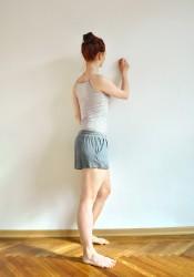 Performance Helen Schoene