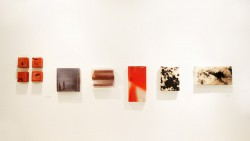 Werke von Mitsuko Hoshino